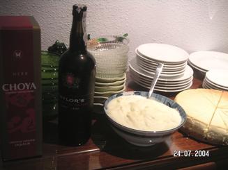 dessert_selection