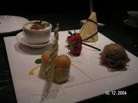 Dessert_whampoa