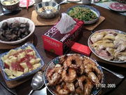 Dinner_homestyle_cny