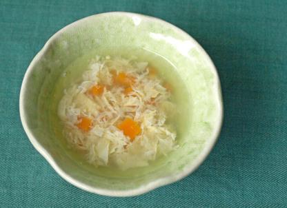 Egg_drop_soup