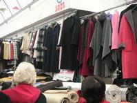 Fabric_market_2