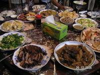 Feast_8_po_po
