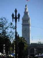 Ferry_building_clock_tower_1