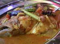 Fish_head_curry