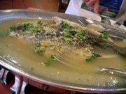 Fish_sour_cili_1