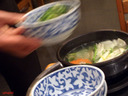 Fish_sup