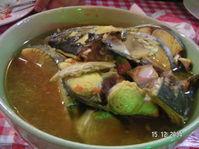 Fish_tamarind