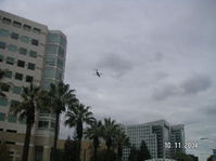 Flightpath_hotel