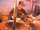 Food_on_sticks