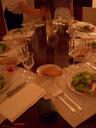 Formal_dinner_setting
