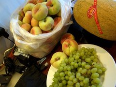 Fruit_gifts_1
