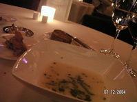 Garlic_soup_roasted_squab