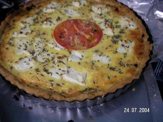 goat_cheese_tart