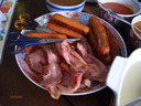Ham_and_sausages