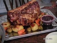 Ham_platter