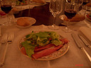 Ham_salad