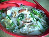 Heng_hwa_seafood_noodles