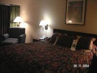 Hilton_hotel_room
