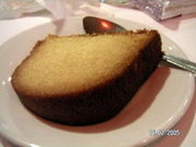 Jeremys_orange_cake