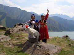 Kazak_kids
