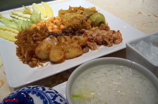 Khao_chae_oriental