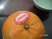 Kinno_mandarin_fax