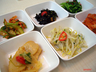 Korean_side_dishes
