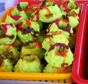 Kueh_colour