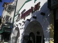 La_taquerias