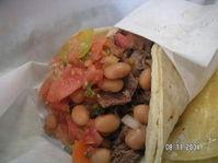La_taquerias_tacos