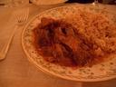 Lamb_stew