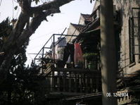 Laundry_balcony_1