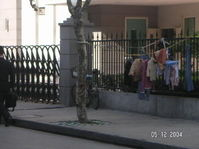 Laundry_shanghai_style
