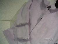 Lilac_jacket