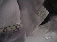 Lilac_jacket_details