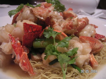 lobster_noodles