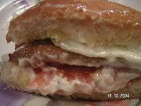 Macau_pork_burger_sliced
