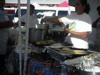 Mexican_food_cooking