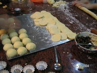 Mince_pies_a_making