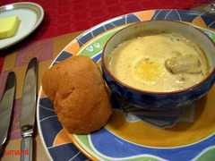 Mini_cheese_fondue