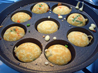 Mini_pancake_balls