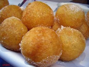 Mochi_donut_1