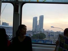 Monorail_hilton