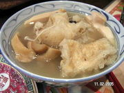 Mummys_chicken_soup