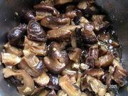 Mushrooms_ing