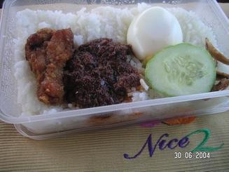 nasi_lemak_nice_2