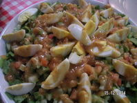 Nonya_egg_salad