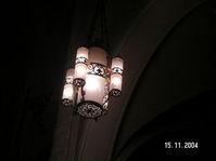 Notre_dame_des_victoires_lighting_3
