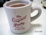 Office_mug_3