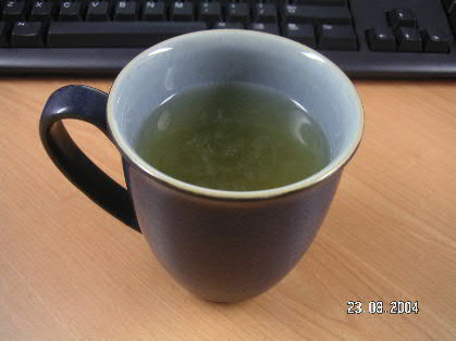 old_cucumber_tea